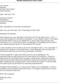awesome collection of cover letter name for fresher also download