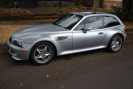 bmw z3 wagon god help me but i think this car is beautiful it s the spiritual