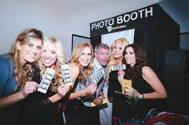 photo booth rental san diego photo booth rentals san diego call 949 229 1059 photocubbies