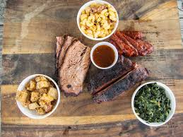 induce yourself in a meat coma at these top barbecue steakhouses