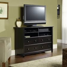 White Bedroom Tv Cabinet Living Room Wall Units Photos Bedroom Tv Cabinet Ideas Creative