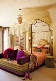 canopy bed iron zamp co canopy bed iron gallery of exotic canopy bed designs