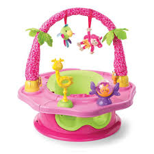 Regalo Portable Booster Activity Chair Summer Infant Baby Products