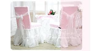 custom dining table covers custom dining table covers remarkable custom dining room table pads