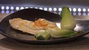 mytf1 recettes de cuisine recette de 14 01 la dorade petits plats en equilibre