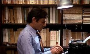 la chambre verte 1978 l homme qui aimait les femmes 1977 de françois truffaut shangols