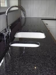 kitchen black pearl granite vs uba tuba agatha black granite