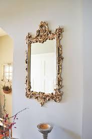 Mirrors For Girls Bedroom 25 Best Nursery Mirror Ideas On Pinterest Baby Nursery