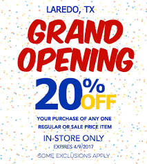 kitchen collection llc now open in laredo tx visit our new the kitchen collection