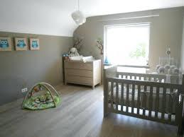 chambre bébé taupe et chambre bebe garcon taupe liquidstore co