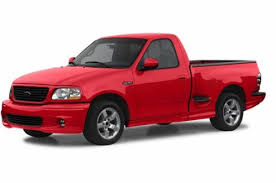 ford f150 airbag light replacement 2004 ford f 150 recalls cars com