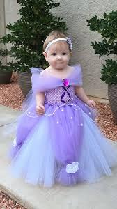 Princess Sofia Halloween Costume Lolirock Auriana Costume Image Talia U0027s Stage Lolirock