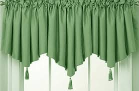 Small Curtains Designs Striking Curtain Designs For Your Kitchenette
