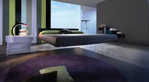 Moderne Wandgestaltung Wohnzimmer Lila Funvit Com Wandfarbe Grau Rosa