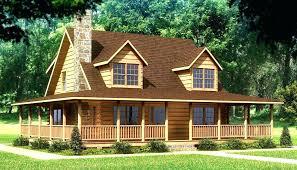 custom home plans texas texas custom home plans home at j ranch custom home plans texas