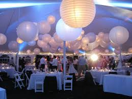 paper lanterns with lights for weddings paper lantern wedding decorations romantic decoration home art