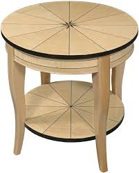 Modern Art Deco Furniture by 37 Best Art Deco Furniture Images On Pinterest Art Deco