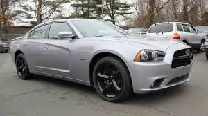 dodge jeep silver 2014 dodge charger rt billet silver youtube