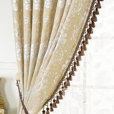 Lace Trim Curtains Trim Curtains 100 Images Ribbon Trim Curtains Wayfair 113