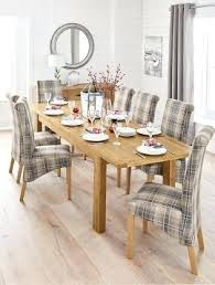 cheap table and chairs next dining table and chair sets dining table chairs enchanting best