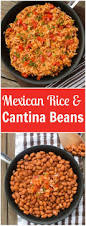 best 25 pinto beans and rice ideas on pinterest rice and beans