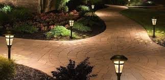 what is the best solar lighting for outside 10 best solar path lights in 2021 review