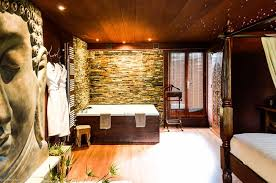 hotel romantique avec dans la chambre belgique décoration chambre romantique suisse 98 montpellier 01541312