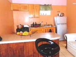 1 Bedroom Flat In Kingston 1 Bedroom Apartment For Sale In Kingston 3 Kingston U0026 St Andrew
