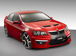 holden ve ute omega ss ssv workshop manual cars dream cars and