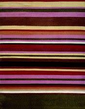 Contemporary Rugs Sale Cauca Rug By Brabbu Rugs Area Rugs Rugs Sale Contemporaryrugs