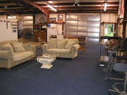 room how to convert your garage into a room decorating ideas