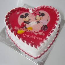 order cakes online strawberry photo cake cake delivery chennai order cake online