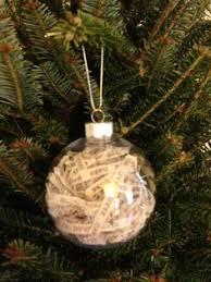 christine s ornaments hershey mice hershey