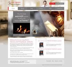 Web Design Ecommerce And Internet Services Company Future