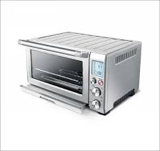 Hamilton Beach 6 Slice Toaster Oven Review Kitchen Room Marvelous Mini Oven Price Oster 6 Slice Toaster
