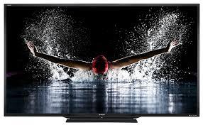 amazon black friday deals lcd amazon com sharp lc 90le745 90 inch 1080p 120hz led 3d hdtv old