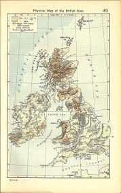 Clear Maps History Europe Historical Maps Perry Castañeda Map Collection Ut