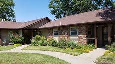 50 independent living communities near newton ks a place for mom