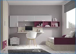 idee de bureau bureau bureau etroit pour entree hd wallpaper photos bureau
