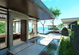 good news for thailand luxury real estate market as istana phuket