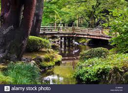 Most Beautiful States Australia U0027s Most Beautiful State Aol by 100 Most Beautiful Gardens The Most Beautiful Gardens In
