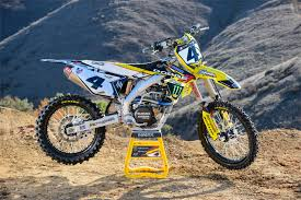1996 suzuki rm250 my second dirt bike bikes pinterest