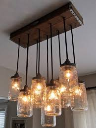 Upcycled Ideas - gallery of upcycling ideas