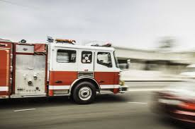 North Bay Fire Prevention by 101 Acre Fire In San Jose Injures 3 Firefighters Sfgate