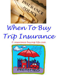 get a quote car insurance uk insurance term life insurance and term life