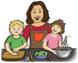 kids kitchen knives funny cartoon face free download clip art free clip art on