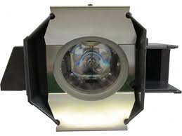 elplp39 replacement projector l apexls epson v13h010l39 elplp39 replacement l