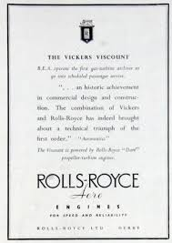 rolls royce aero engines graces guide