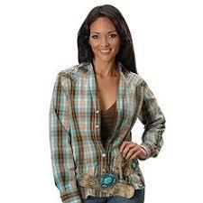 clothing u0026 accessories u203a women u203a