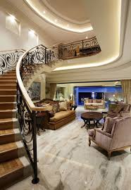 Display Homes Interior by Builders Pirone Builders Display Homes Luxury Homes Perth